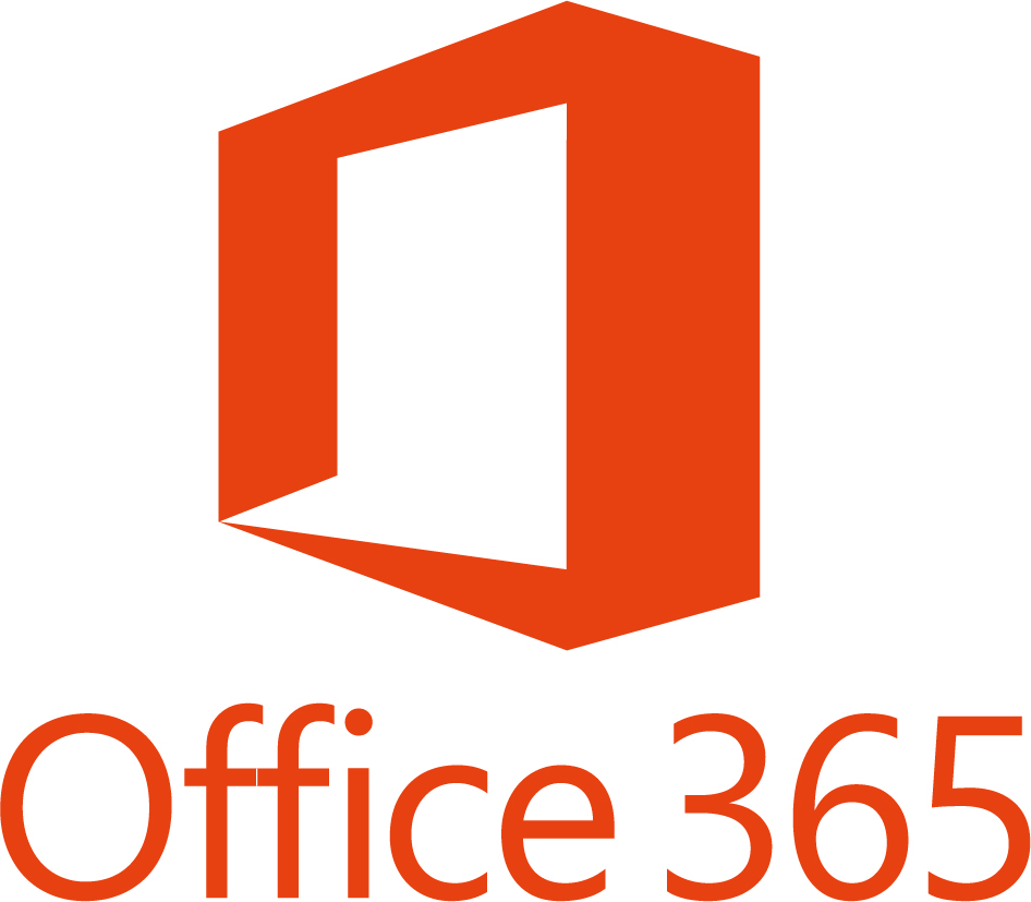 Office 365 Training bei New Horizons Frankfurt