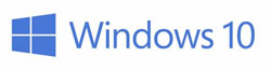 Windows 10 training courses, Frankfurt